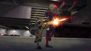 guardians-of-the-galaxy-season-2-premiere-image