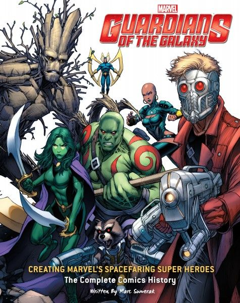 guardians-of-the-galaxy-trivia-book-cover