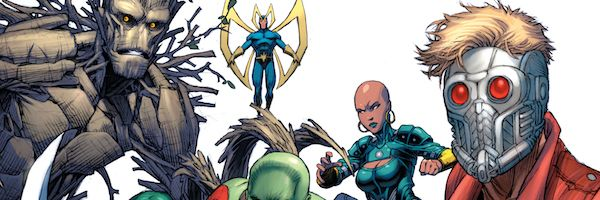 guardians-of-the-galaxy-trivia-book-cover-slice