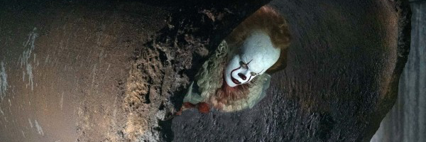 it-remake-pennywise-slice