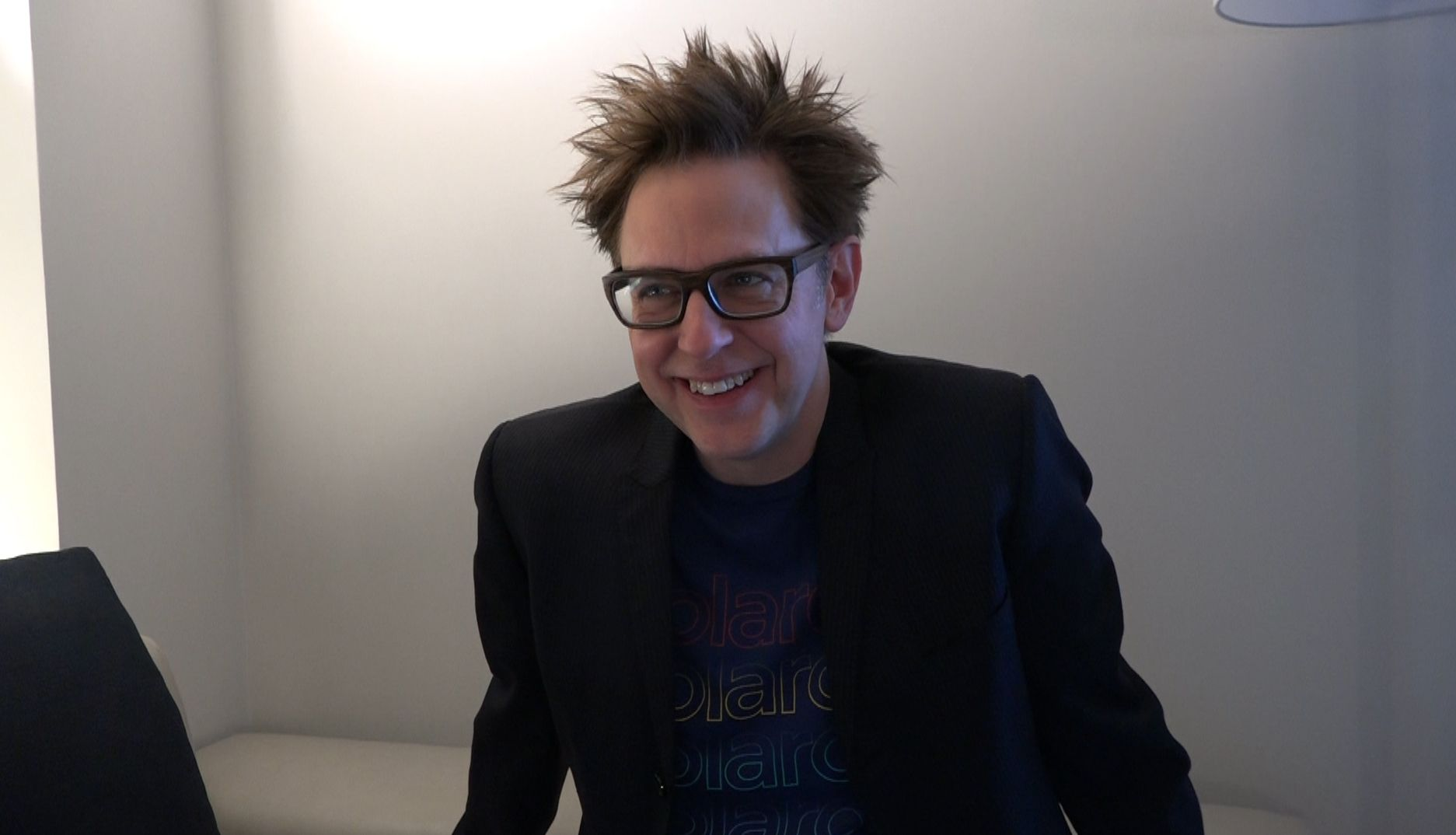 james gunn - photo #9