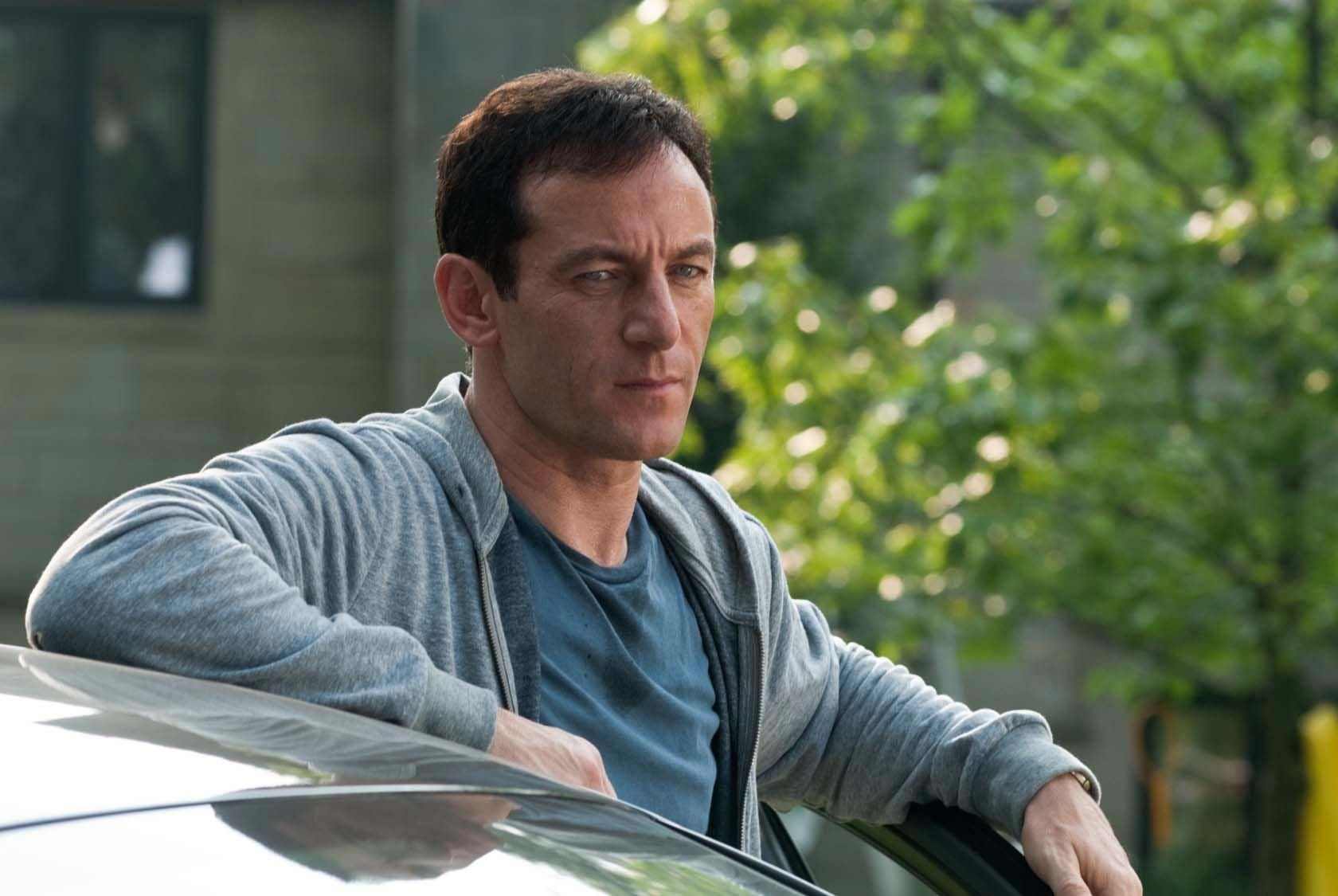 jason isaacs captain hookjason isaacs tom felton, jason isaacs young, jason isaacs gif, jason isaacs height, jason isaacs vk, jason isaacs captain hook, jason isaacs 2016, jason isaacs dig, jason isaacs family, jason isaacs stalin, jason isaacs lucius malfoy, jason isaacs star trek, jason isaacs twitter, jason isaacs imdb, jason isaacs photoshoot, jason isaacs audiobook, jason isaacs in harry potter, jason isaacs wiki, jason isaacs football, jason isaacs daughters