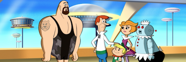 jetsons-wwe-robo-wrestlemania-dvd-review