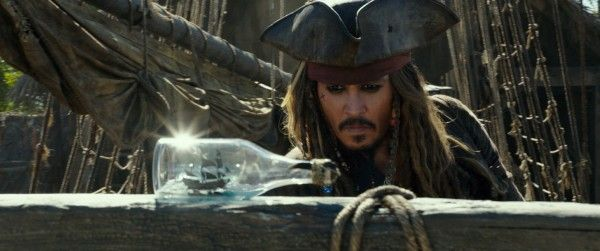 johnny-depp-pirates-of-the-caribbean-5