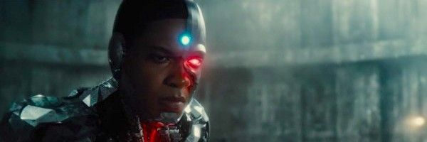justice-league-trailer-teaser-cyborg