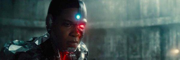 justice-league-cyborg-slice