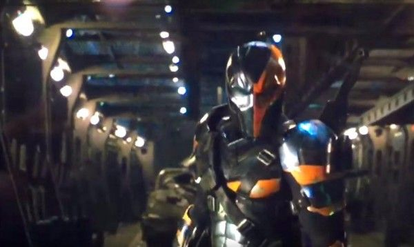 justice-league-deathstroke