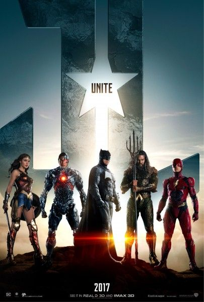 justice-league-poster-image-full