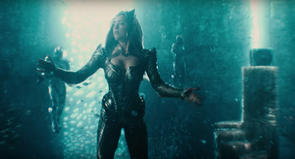 justice-league-trailer-images