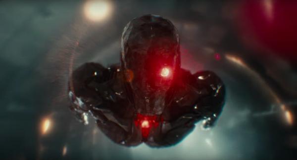 justice-league-trailer-images