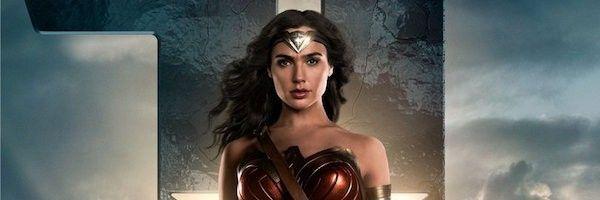 justice-league-wonder-woman