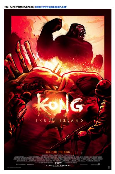 kong-skull-island-poster-paul-ainsworth