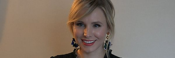 kristen-bell-chips-frozen-2-the-good-place-interview-slice