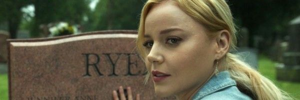 lavender-abbie-cornish-interview