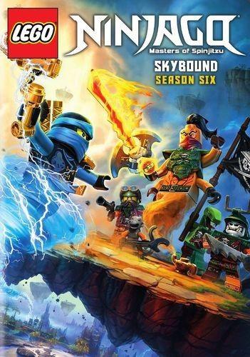 lego-ninjago-season-6-dvd