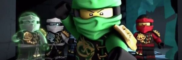 lego-ninjago-season-6-review-slice