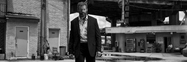 logan-black-and-white-version-slice