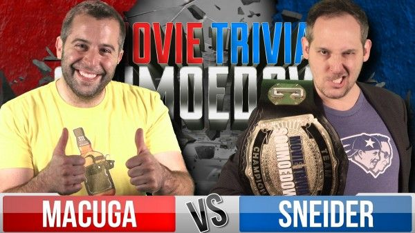 macuga-sneider-vs