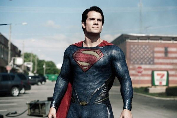 man-of-steel-2-henry-Cavill