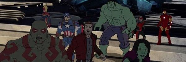 guardians-of-the-galaxy-season-2-premiere-review
