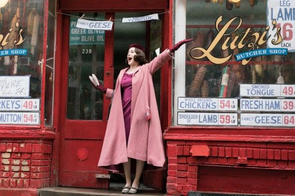 marvelous-mrs-maisel-image
