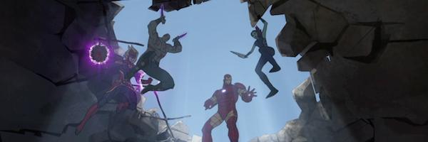 marvels-guardians-of-the-galaxy-season-2-premiere-clip
