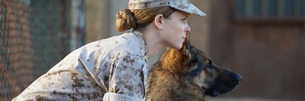 megan-leavey-trailer-kate-mara