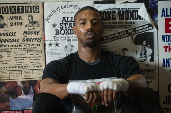 michael-b-jordan-creed-2