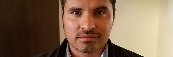 michael-pena-chips-ant-man-2-interview-slice