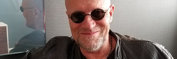 michael-rooker-guardians-of-the-galaxy-vol-2-the-belko-experiment-interview-slice