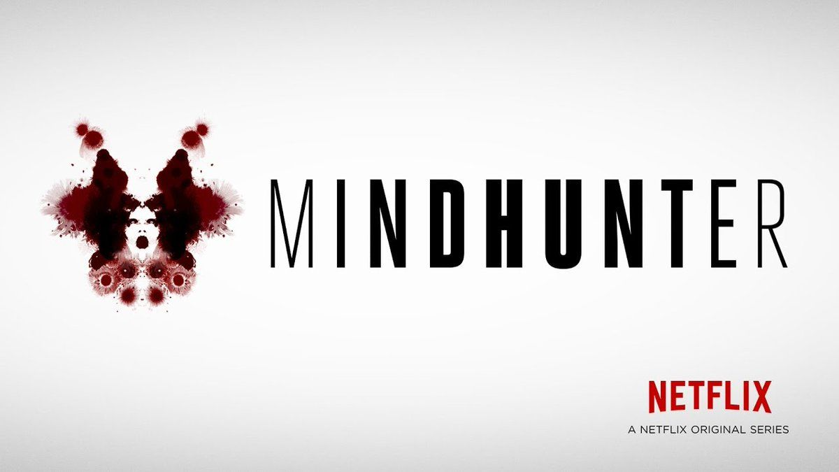 TV Talk: David Fincheru0026#39;s Mindhunter Series Gets First ...
