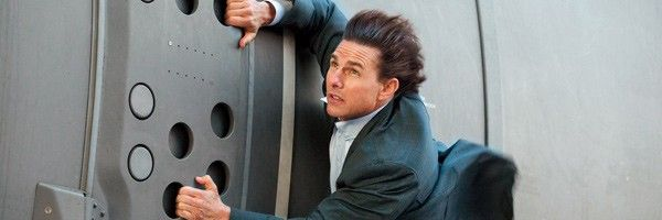 mission-impossible-tom-cruise-slice