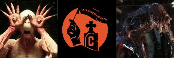 movie-monsters-ranked-slice-halloween