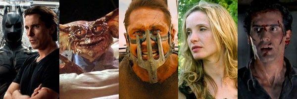 movie-sequels-slice
