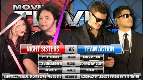 night-sisters-team-action-tale-of-tape