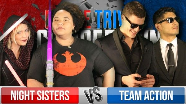 night-sisters-team-action-vs
