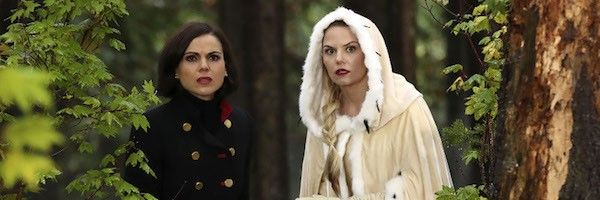 once-upon-a-time-season-6-premiere-interview