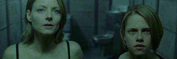 panic-room-gone-girl-david-fincher-date-movies