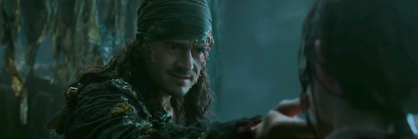 pirates-5-orlando-bloom-will-turner