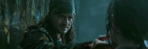 pirates-5-orlando-bloom-will-turner