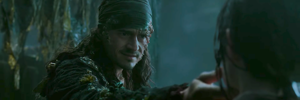 pirates-5-orlando-bloom-slice