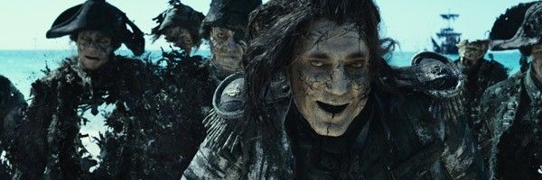 javier-bardem-pirates-of-the-caribbean-dead-men-tell-no-tales-interview