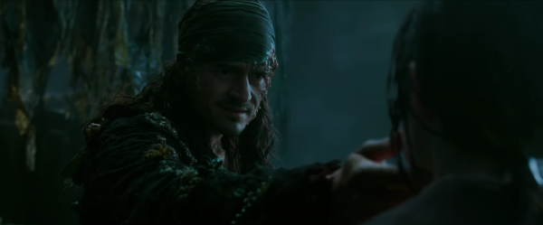 pirates-of-the-caribbean-dead-men-tell-no-tales-orlando-bloom