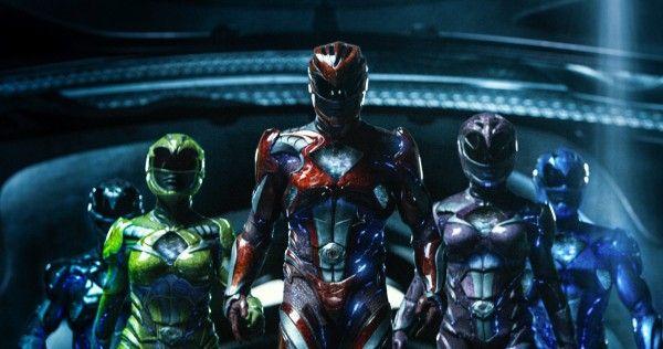 power-rangers-suits