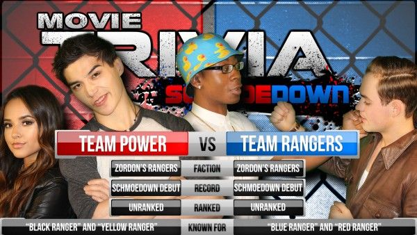 power-rangers-tale-of-the-tape