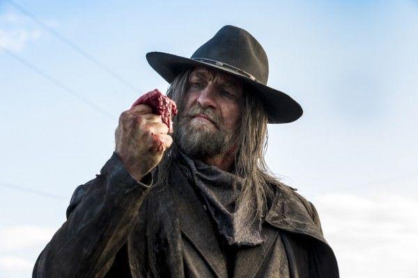 preacher-season-2-image-5