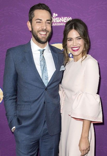 premiere-tangled-zachary-levi-mandy-moore