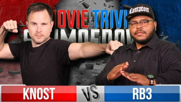 rb3-knost-schmoedown-vs