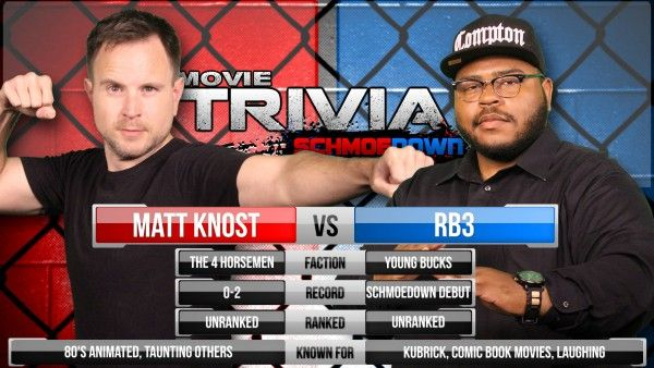 rb3-knost-tale-of-the-tape