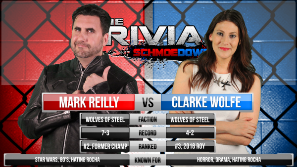 reilly-wolfe-tale-of-the-tape